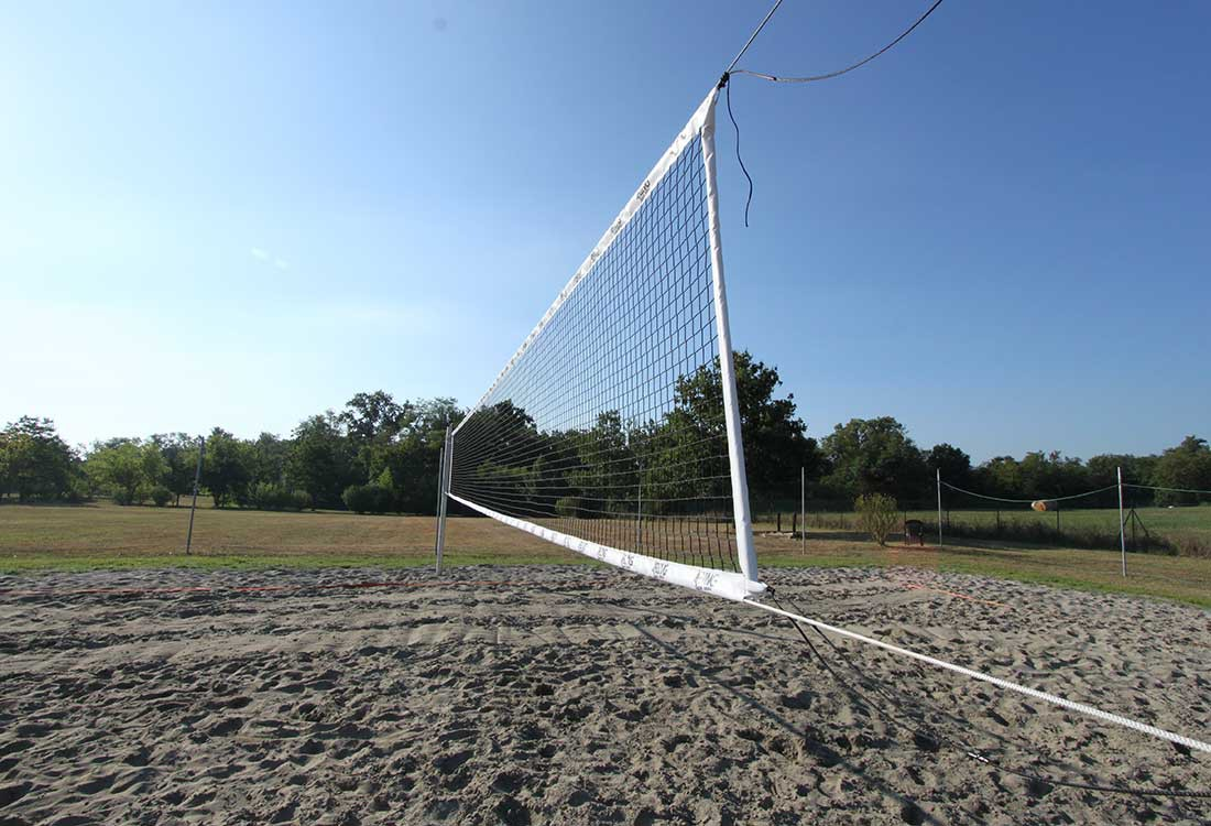 area-beach-volley-tennis-01