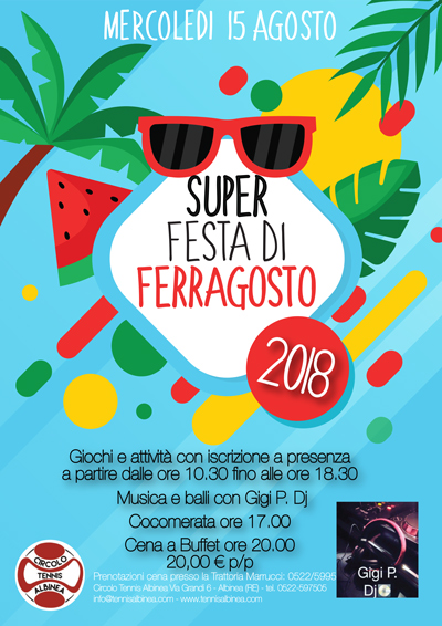 ferragosto 2018 small